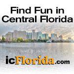 icflorida