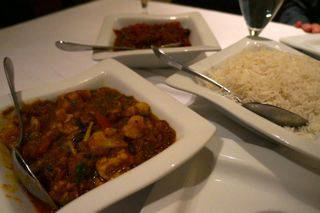 Aroma indian cuisine for Aroma cuisine of india
