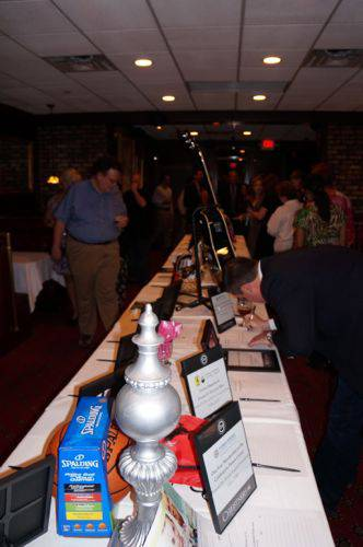 Christners auction