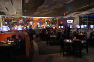 Dec 01,  · Dave and Busters is a cool place to play games and eat good food. Kids and adults can enjoy it together. Most Dave and Busters open between 11 and everyday. On holidays it .