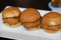 Draft_crab_sliders