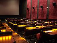 AMC_Dine-In_Theatre