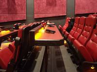 AMC_Dine-In_seating