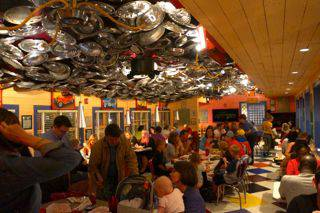 Chuys hubcaps