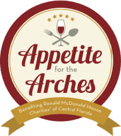 appetite-for-the-arches-logo1 420 472 s