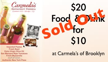 Carmelas_deal_SO.001