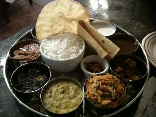 India_Kitchen_thali