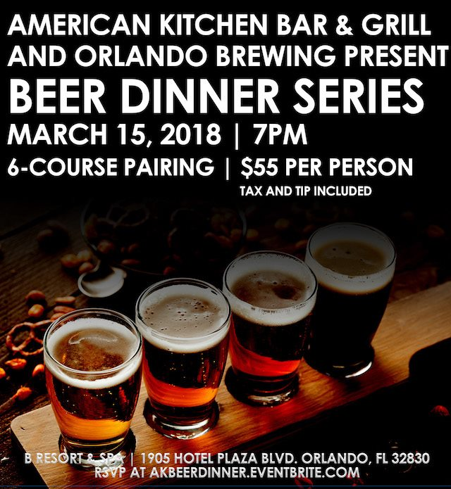 AK and BHR Beer Pairing Flyer LINK copy