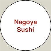 Nagoya Campaign Button