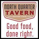 North Quarter Tavern