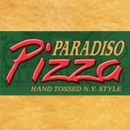 Pardiso Pizza