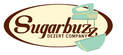 Sugarbuzz logo