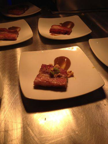 epcot2014 porkbelly