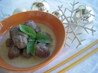 coconut_curry_meatball2
